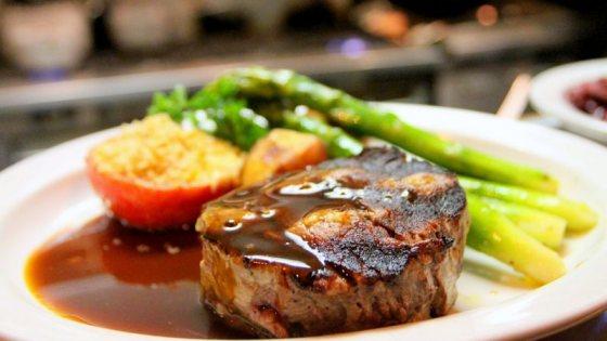 牛肉タンパク質