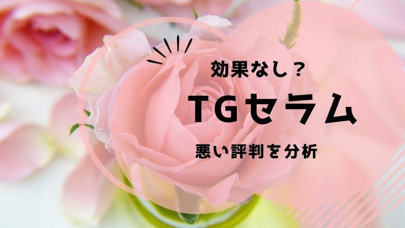 TGセラム